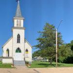 banner-church